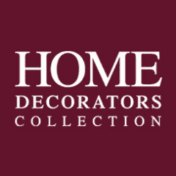 Home Decorators Collection Crunchbase