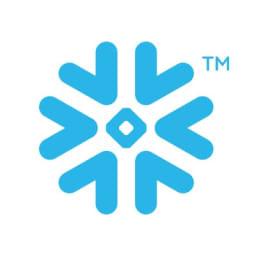 Snowflake | CrunchbaseSnowflake Ipo Date