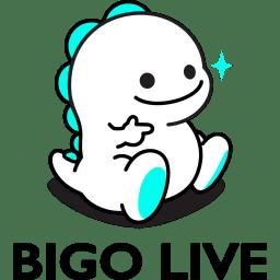 www bigo com