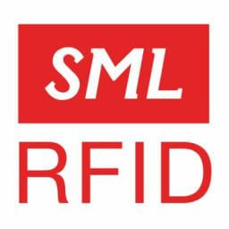 SML RFID | Crunchbase