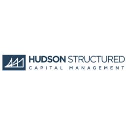 hudson investment group limited insurance