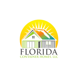 Florida Container Homes Llc Crunchbase