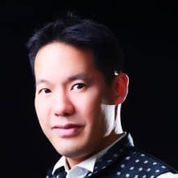 Image result for michael chiu gartner