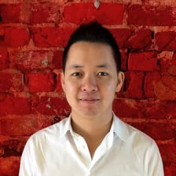 Image result for Jeremy Yap twiggle