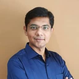 Image result for Achint Setia, Vice President, Marketing, Myntra