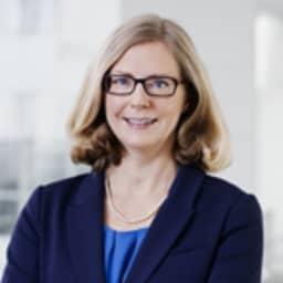 Heather Ludvigsen - Venture Auditor @ Novo Holdings ...