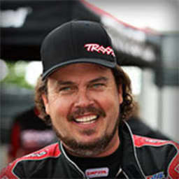 Mike Jenkins - Owner & CEO @ Traxxas   Crunchbase