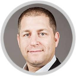 Harel Gadot Chairman Of The Board Of Directors Xact Robotics