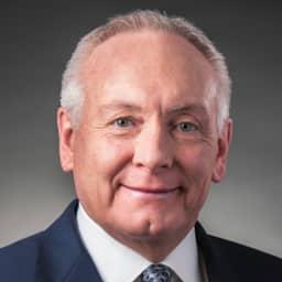 John Dyer President Ceo Cox Enterprises Crunchbase Person Profile