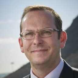 Chris Maroney - Project Executive @ IMEG Corp.   Crunchbase