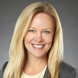 Midwestern Auto Group >> Kate Cadou Clegg   Crunchbase