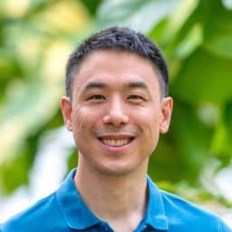 Alvin Hung - Founder & Executive Chairman @ Vyond | Crunchbase