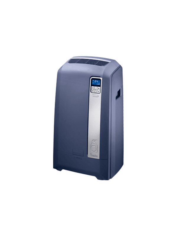 DeLonghi Pinguino PAC WE125 eco