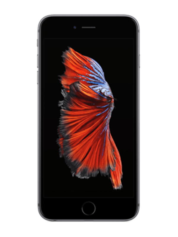 Apple iPhone 6s plus - 32 GB