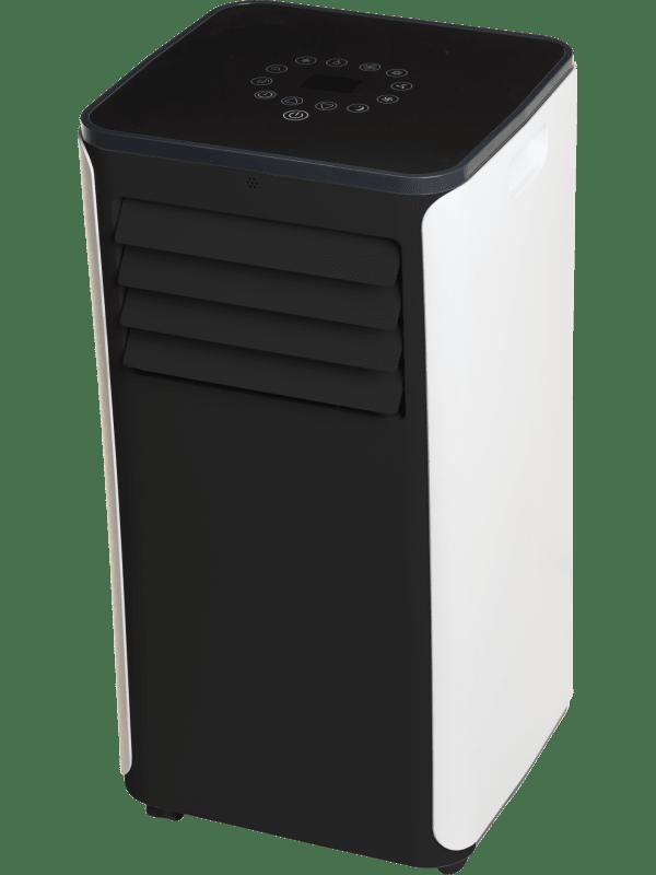 Tecnolux airconditioner JC09CA16B1