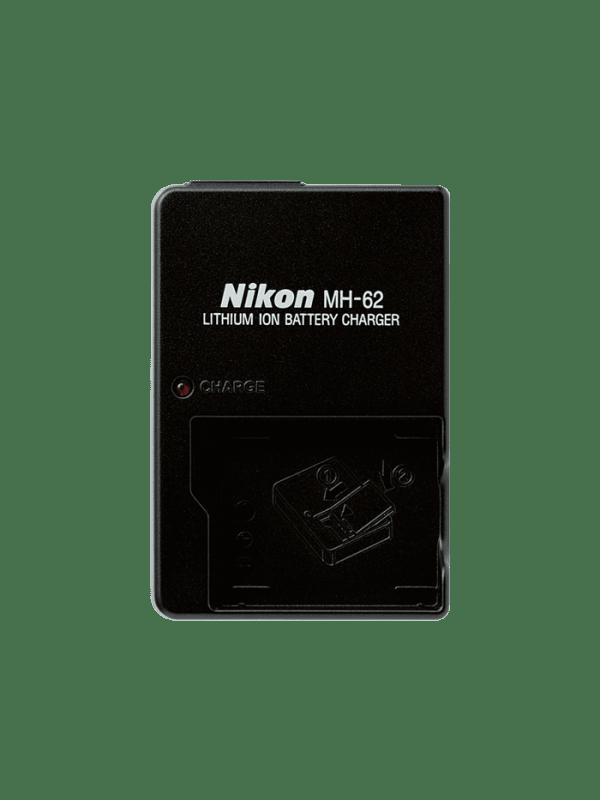 Nikon MH-62 (accu-lader voor EN-EL8)