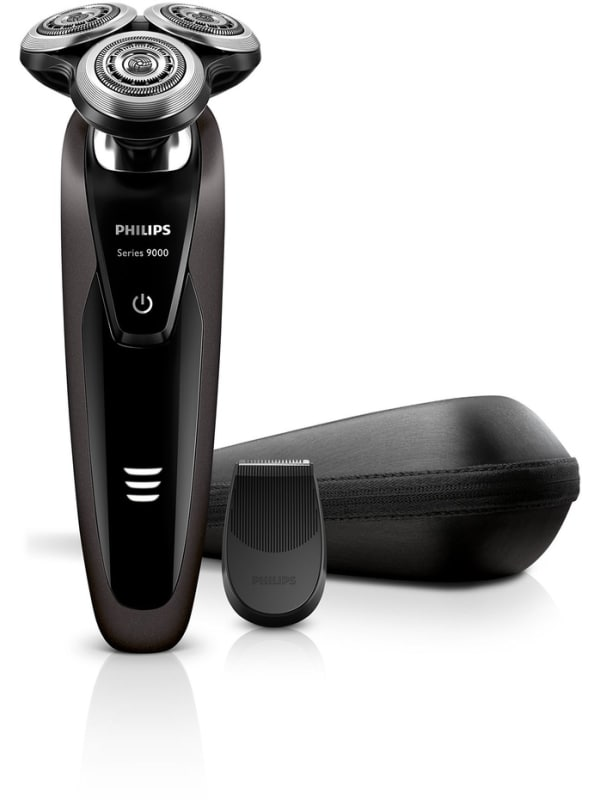 Philips Shaver 9000 serie S9031/12