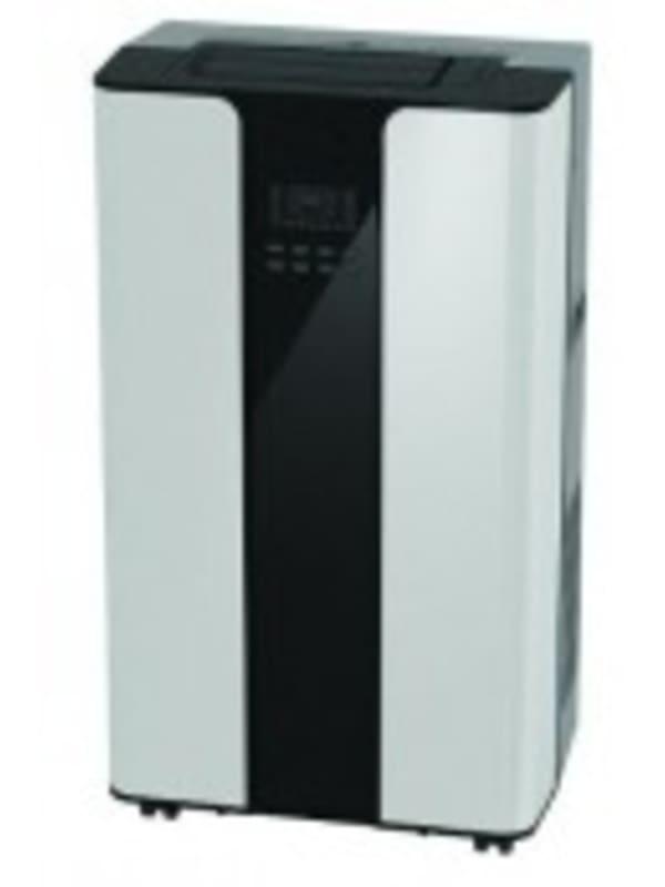 Tecnolux MPM5-12 mobiele airco