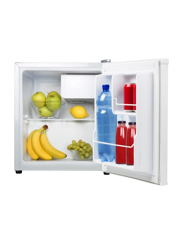 Tristar KB-7352 - Mini koelkast