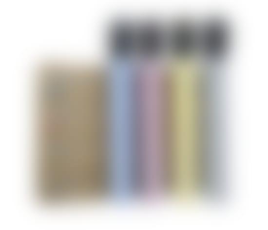 TN324 Generic Copier Toner Cartridge for Konica Minolta Bizhub C308/C368/C258