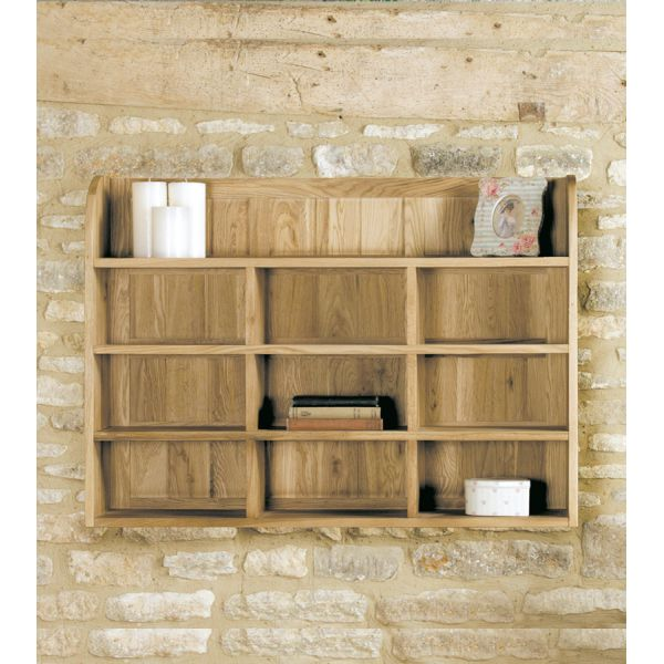 Wooden Filing Cabinets Home Office Furniture at Wooden Furniture
