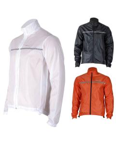 Unisex Light Rain Jacket