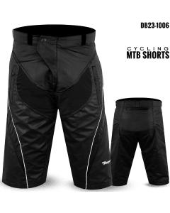MTB00001-Black-2X-Large