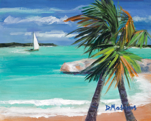 The-bahamas-by-diana-madaras-copy_ysxvxk