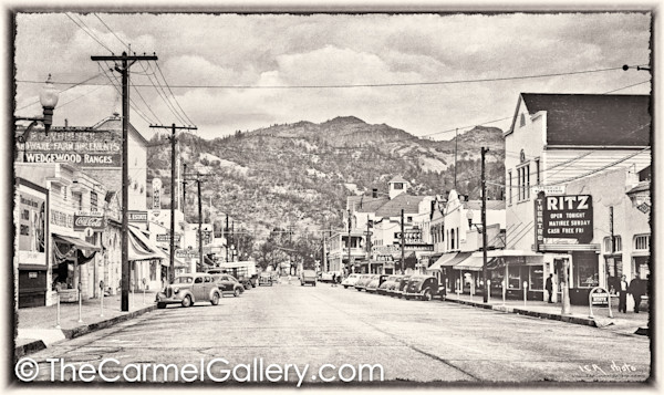 Lincoln_ave_calistoga_1940_s_bz4mfo