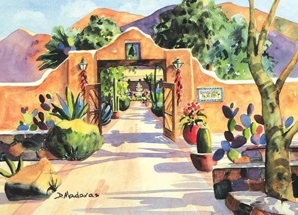 Hacienda_gate_ii_j_ftrho9_k3d2r8