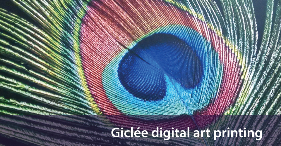 Giclee-art-printing_svjsis