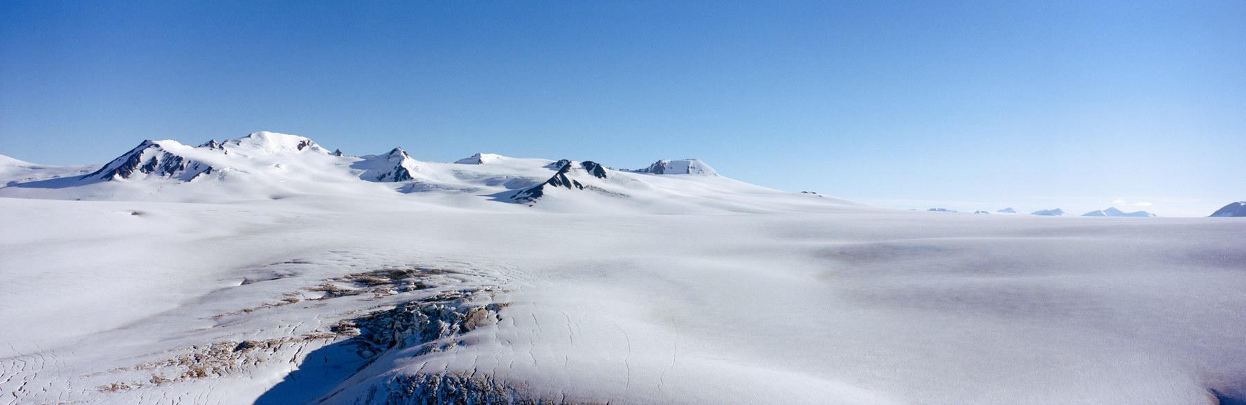 Lightbox_jorstad_kenai_fjords_unkcdt