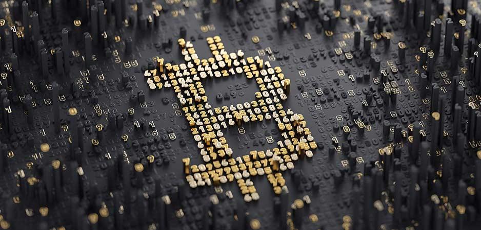 Regolamentazione delle crypto o nuova concezione di valuta?