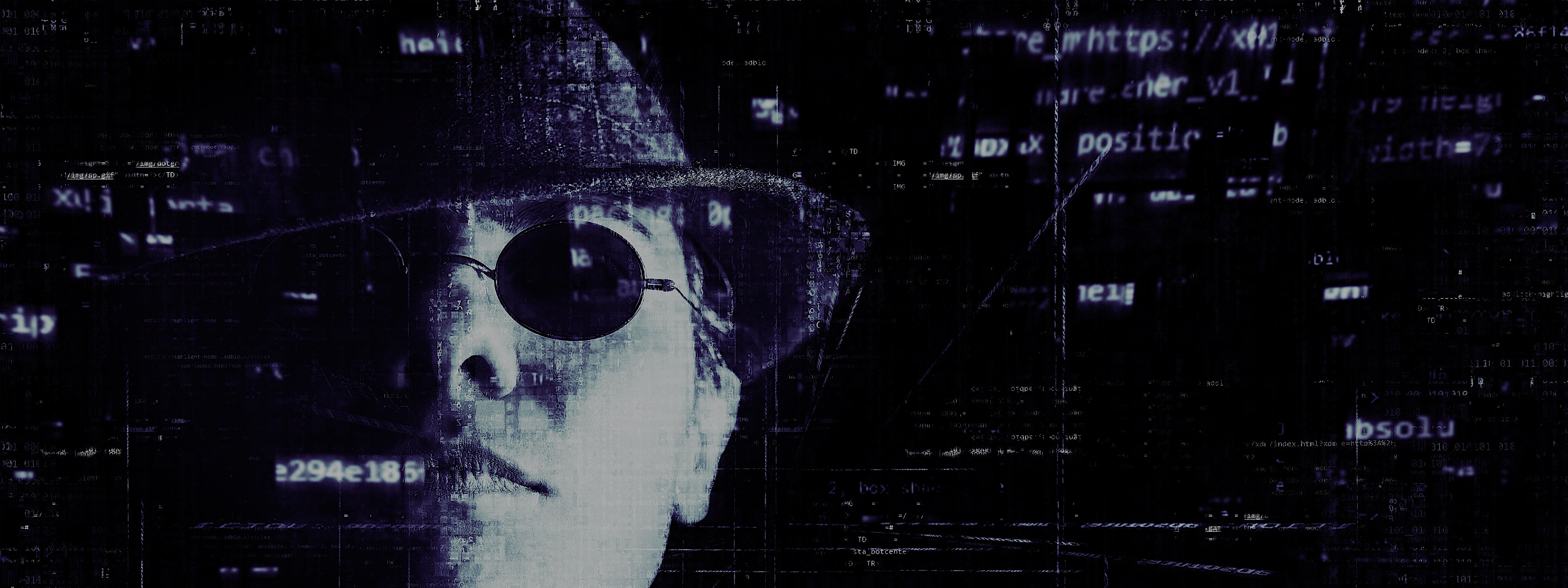 Il Cibernetico