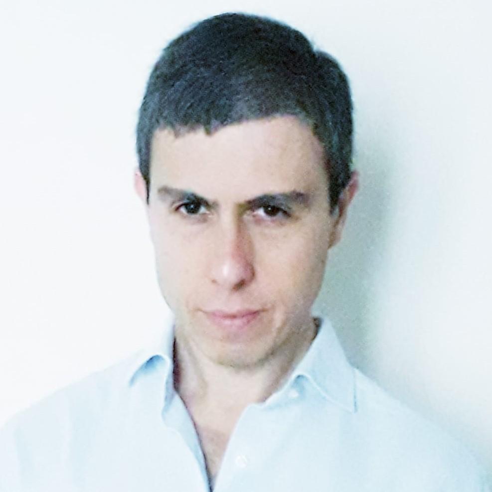 Stefano Ardemagni