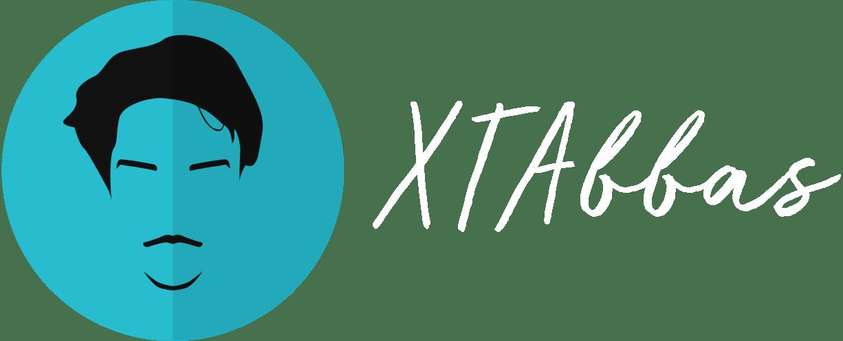 XTA Blog