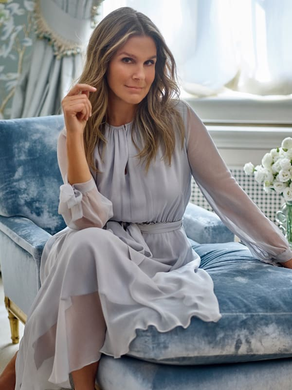 A Closer Look: Aerin
