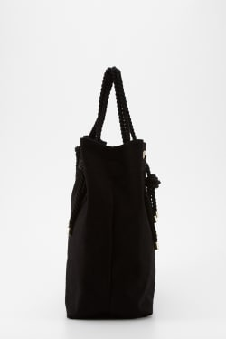BIG CODE Bag