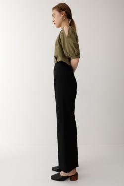 PRIPERA wide pants