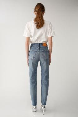 MVS Skinny Jeans