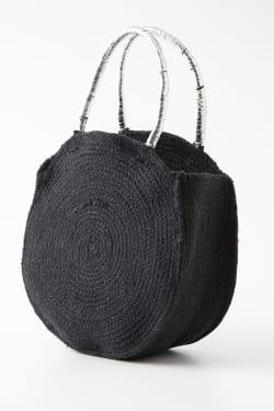 MINI CIRCLE Bag