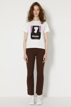 STUDIOWEAR Bristol girls T-shirt