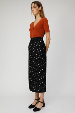 COMFORT NARROW Skirt