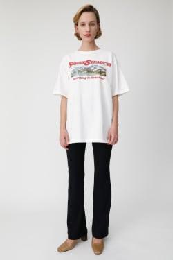 SS LANDSCAPE T-shirt