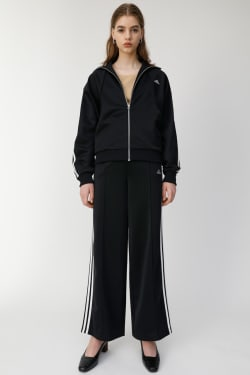 Double TRACK Pants MOUSSY