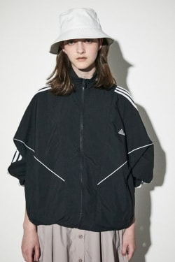 Adidas Double Wind Jacket