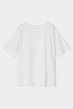 STUDIOWEAR LANDSCAPES Jersey T-Shirt