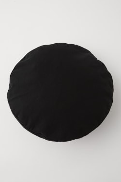 COTTON MILITARY BERET