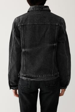 MV Blair Regular Trucker Jacket