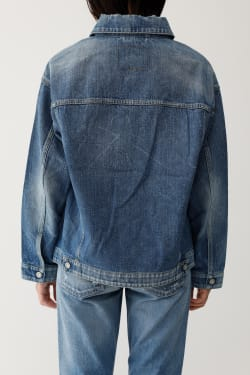 MV Homewood Craftsman Jacket